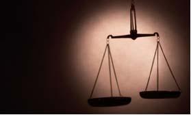 justitie-neagra