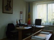 birou jude Mold