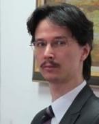 Cristi Danilet, 2012