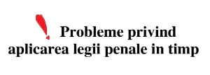 ProblemeCP
