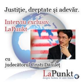 cristi-danilet-judecator