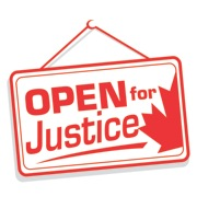 open-for-justice-logo