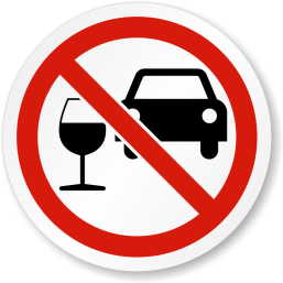 no-drink-drive-iso-sign-is-1095