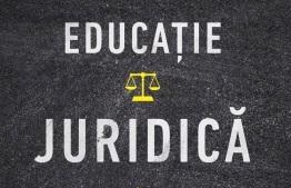 coperta_educatie_juridica