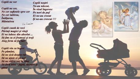 copiii_ne_vor_parinti_copii_suflete_predestinare_Dumnezeu_ingeri_mantuire_inaltare_dragoste_iubire_viata_Maria_Teodor