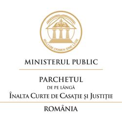 ministerul-public