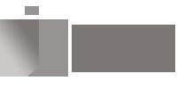 ijc-logo