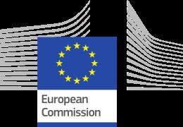 european_commission-svg