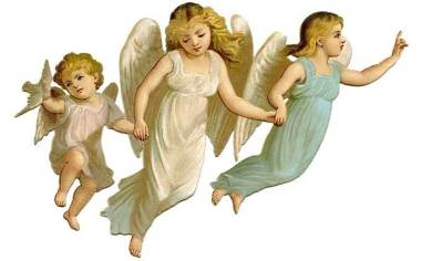 3-baby-angel-680-48