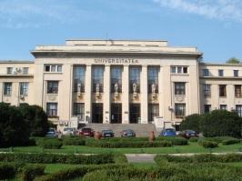 Universitatea_Bucuresti_-_facultatea_de_drept.jpg