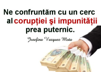 coruptie-si-impunitate