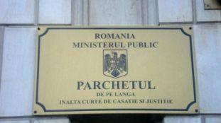 ministerul-public-605x