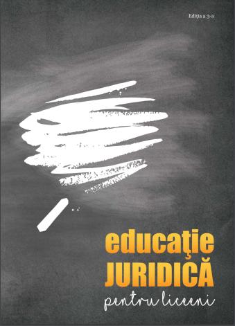 educatiejuridica2018