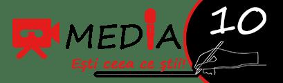 media10