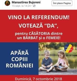 mesaj-manastire-referendum