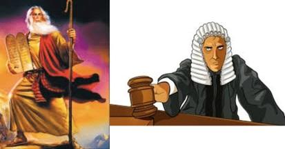 Moise-judge