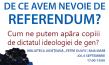 Referendum-Gheorghiu