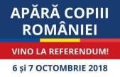 referendum-in-doua-zile